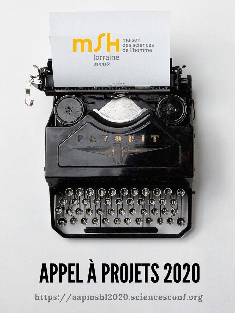 rsz_appel_a_projets_2020.jpg